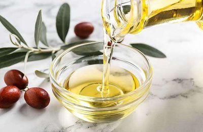 Global Cleansing Oil Market Forecast Report 2021-2027