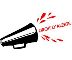 Les élus du CSE ont-ils la possibilité de déclencher un droit d'alerte pour des faits supposés de harcèlement sans se rapprocher directement de la victime et de l'auteur présumés ?