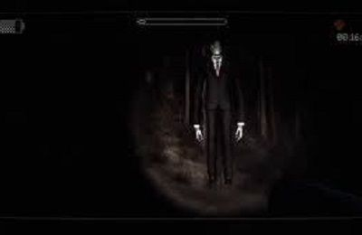 Slender: The Arrival obsessive player of all Five nights at Freddy's 3