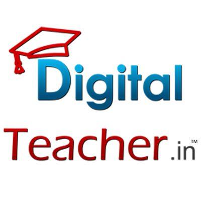 digitalteacher.over-blog.com