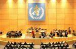 Cuba souligne à Genève que la paix et la justice sociale sont essentielles pour surmonter la crise
