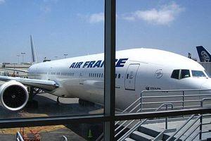 Air France : quatrième grève pour les salaires ce 30 mars… Avant celles des 3 et 7 avril