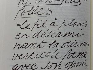 """Henri MATISSE, Roman d'ARAGON - les tableaux du Tome II - partie 2 """"Marie Marcoz"""""""