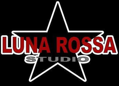 Rencontre avec Vanessa Philippe au Studio Luna Rossa à l'occasion de la sortie de « Suivre Le Soleil » !