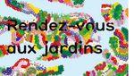 RDV aux JARDINS 2013 : Journée d'études