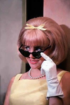 Lolita de Stanley Kubrick avec James Mason - Shelley Winters - Lyon Sue - Peter Sellers - Gary Cockrell - Jerry Stovin - Diana Decker - Maxwell Lois - Cec Linder