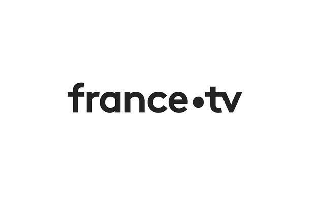 Culturebox : France Télévisions lance une chaîne éphémère dédiée à la culture ce lundi