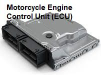 World Motorcycle Engine Control Unit (ECU) Market Top Players Analysis Report 2025