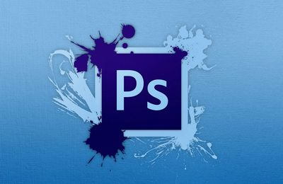 Ultimate Adobe Photoshop Training: From Beginner to Pro