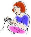 Quel bénéfice pour les jeux d'entraînement à la mémoire ?