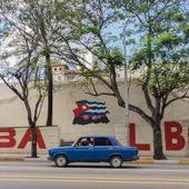 Face aux mobilisations populaires à Cuba et aux agressions impérialistes