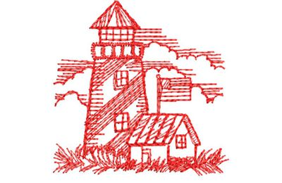 BRODERIE MOULIN