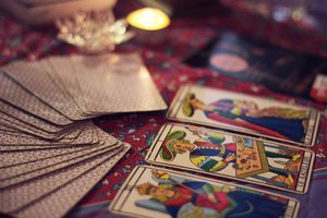 Voyance Avis | Tout comprendre sur les témoignages