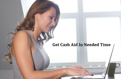 Need Cash Loans- An Apt Financial Support To Overcome Unforeseen Cash Urgency!