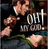 Oh my god ! (2011) de Tanya Wexler