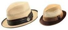 Best Fedora Hats For Men - Stylish And Elegant