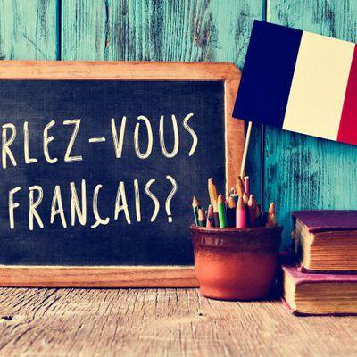 """Le """"français ami"""" dans nos histoires"""