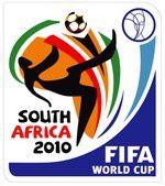 Suivez et pronostiquez la Coupe du Monde 2010 avec Excel