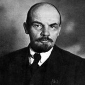 Lénine, le porte-drapeau des opprimés et des exploités -- Mohamed BELAALI