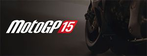 Nouvelle video pour MotoGP 15 PS3, PS4, Xbox 360, Xbox One, PC