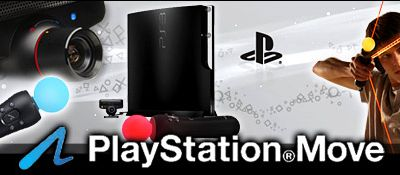 PlayStation move: le test