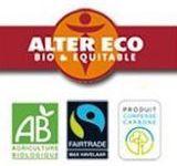 Concours 3 chocolats avec Alter Eco .