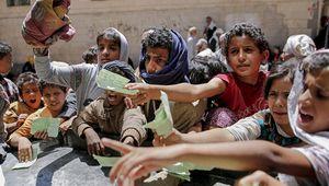 PCV : Les agressions contre le Yémen et le Venezuela, les deux faces d'une même pièce