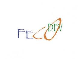 «TISSUS ET PERLES D'AFRIQUE » DECOUVERTE / VISITE / ECHANGE TEMOIGNAGES - REGARDS CROISES – DEBATS