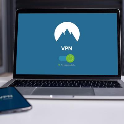 Un VPN n'est pas très utile pour un particulier