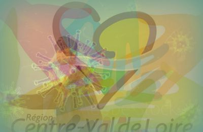 La Région Centre-Val de Loire soutient les acteurs culturels: Formulaires de demandes  en ligne