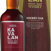Ce Kavalan en question. - Passion du Whisky