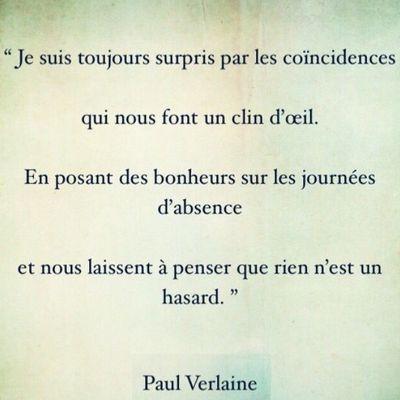 Bon week-end Pascal à Tous...