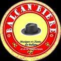 BalCan'bière