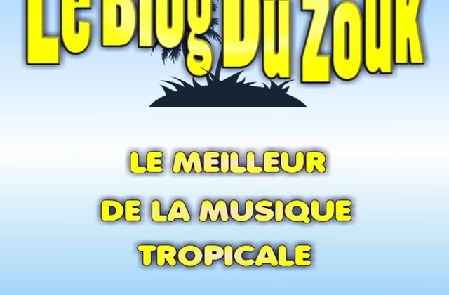 Télécharge l'application Leblogduzouk sur Google Play