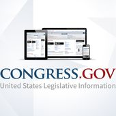 Congressional Record House Articles