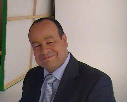 émission quotidienne sur France O groupe France Télévisions, animée par Ahmed El Keyi (ex Beur FM), reçoit des personnalités, journalistes, intellectuels photo Ma Solange Oussou Grégory Protche www.legrigriinternational.com
