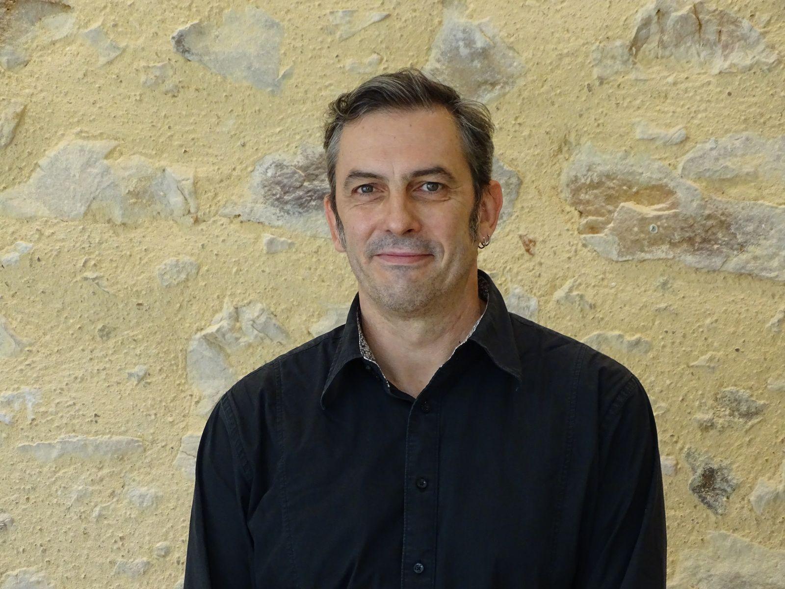 Michaël GUIHARD