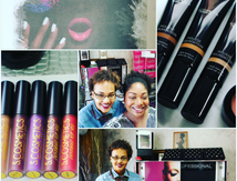 S COSMETICS DESIGNED FOR YOU
