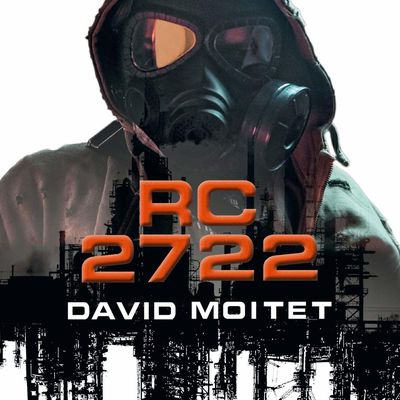 RC 2722, David Moitet