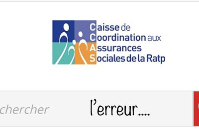 La RATP une nouvelle fois condamnée pour refus du maintien du plein salaire en position maladie.