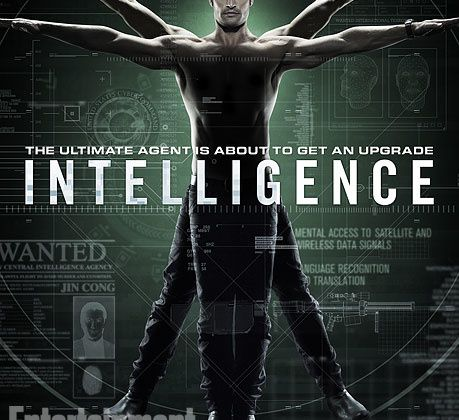 INTELLIGENCE - critique pilote