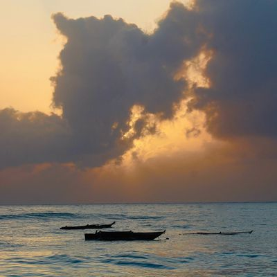 "#Poésies et textes ""Ciel, ciel"" par Rémi dit Pilatom"