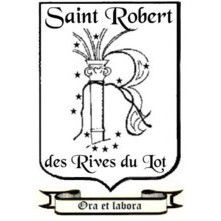 St Robert des Rives du Lot