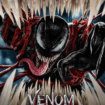 Venom : Let There Be Carnage (BANDE-ANNONCE) avec Tom Hardy, Michelle Williams, Woody Harrelson - Le 20 octobre 2021 au cinéma
