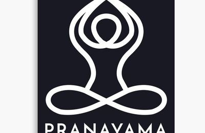 Le premier contact en SupraPsychanalyse et l'instant du pranayama The first contact in suprapsychoanalysis and the moment of pranayama
