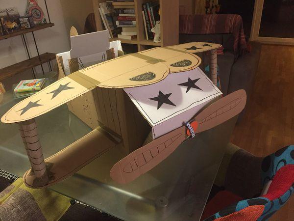 Lépabo mon superbe destroyer ? (merci à l'auteure de cette page pour l'inspiration : http://viliv.canalblog.com/archives/2016/04/03/33595367.html)