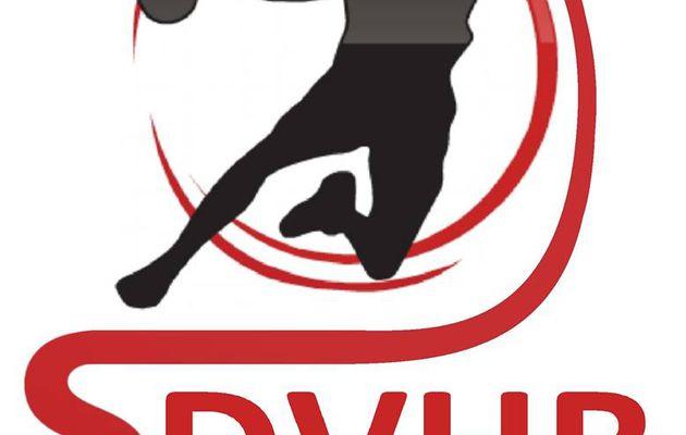 Saint-Dié-des-Vosges : le handball des 24, 28 et 31 octobre