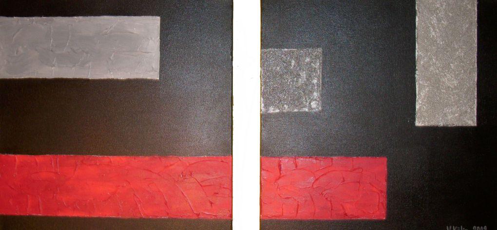 Album - Textures-et-pierres