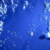 500 mètres, les plus hautes vagues jamais mesurées en mer - ActuNautique.com