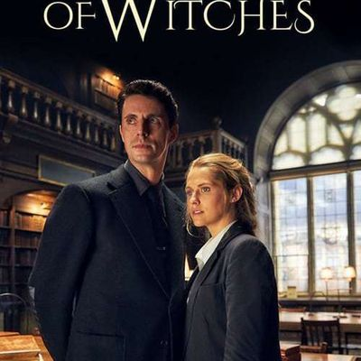 watch-a-discovery-of-witches-season-1-ep-7.over-blog.com